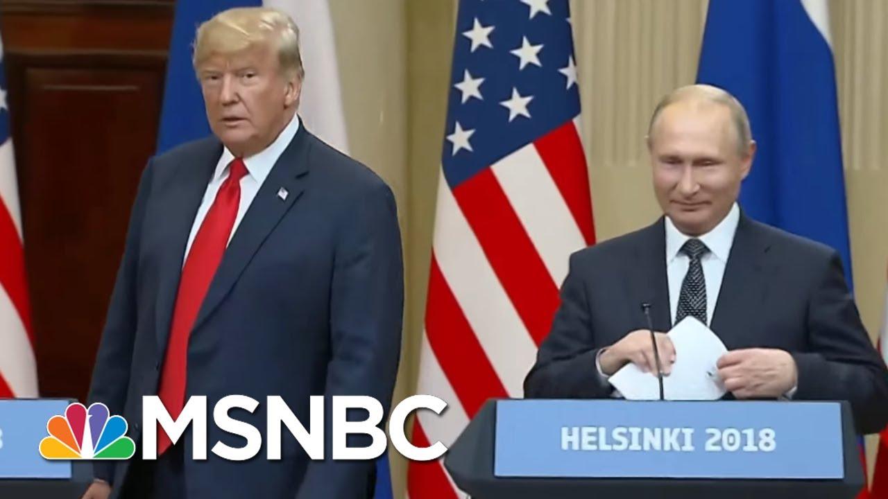 Majority-Believe-Russia-Has-Compromising-Info-On-President-Donald-Trump