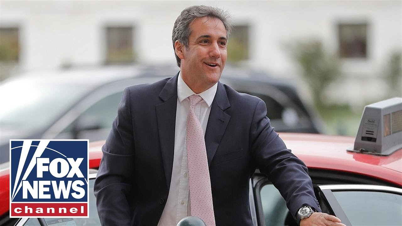 President-Trump-fires-back-at-latest-Cohen-claim