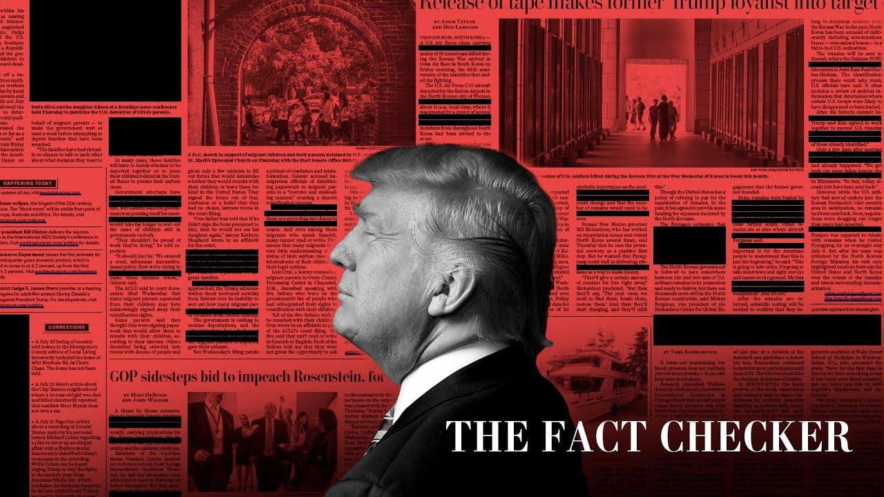 When-President-Trumps-fake-news-isnt-fake