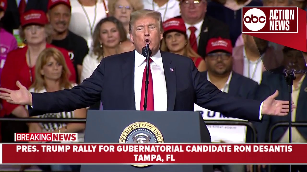 President-Trump-rally-in-Tampa-part-1