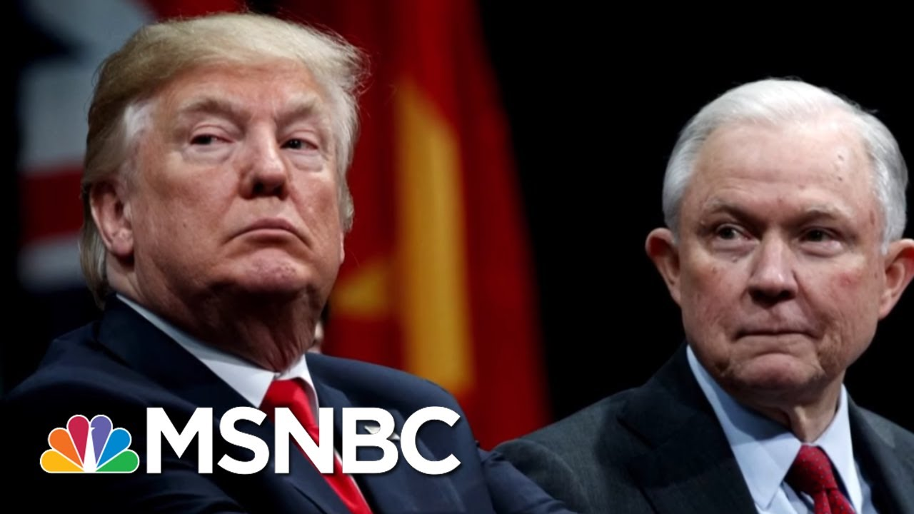 Whats-At-Risk-If-The-President-Donald-Trump-Sits-Down-With-Robert-Mueller