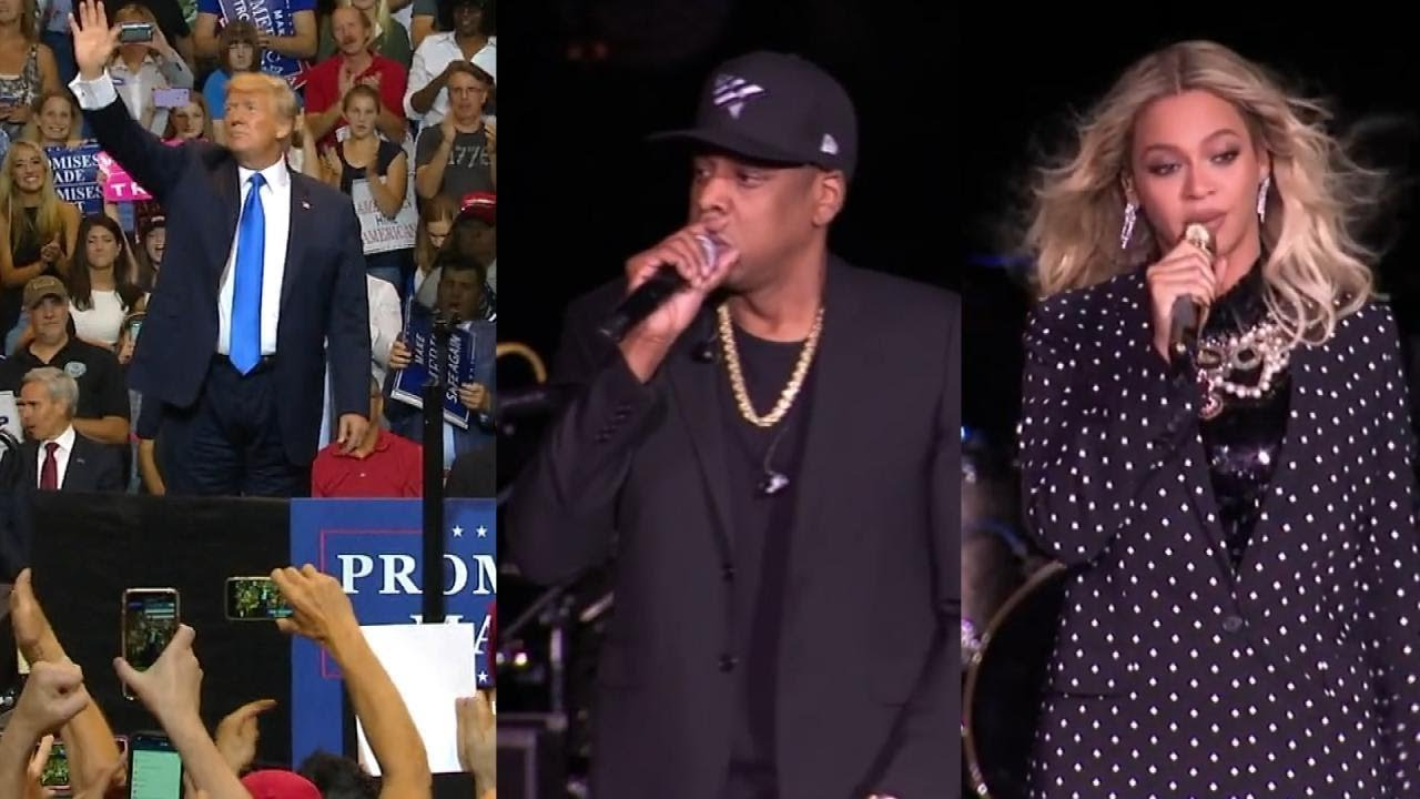 President-Trump-Claims-He-Draws-a-Larger-Crowd-Than-Beyonce-and-Jay-Z