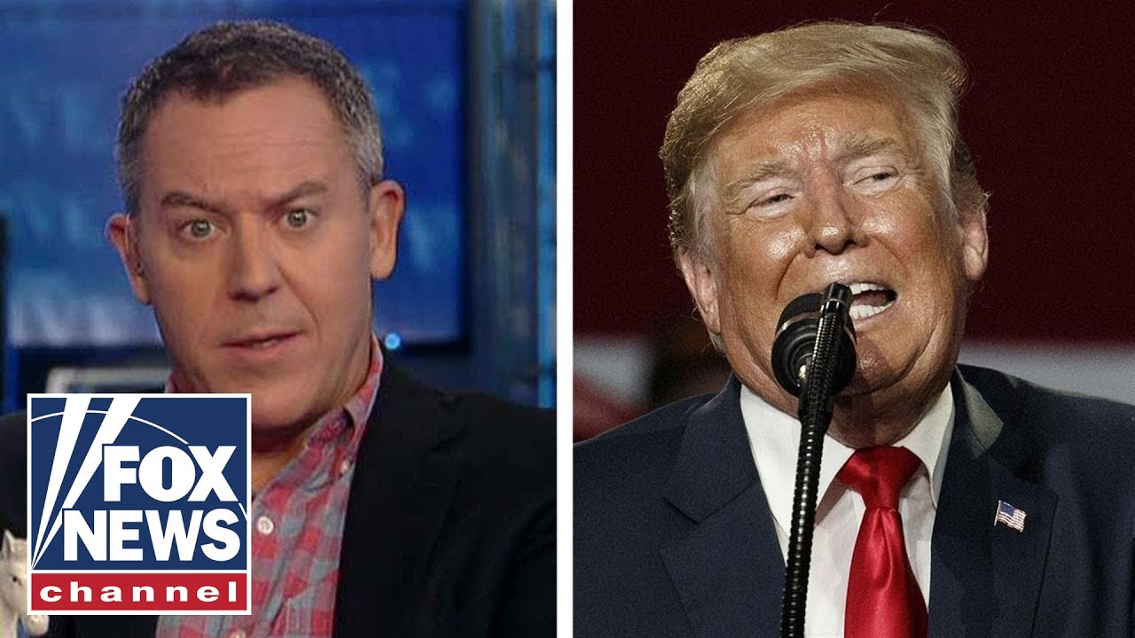 Gutfeld-on-New-York-Times-writers-anti-Trump-advice