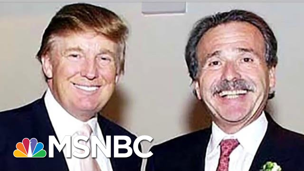 Does-Natl-Enquirer-Have-Dangerous-President-Donald-Trump-Secrets