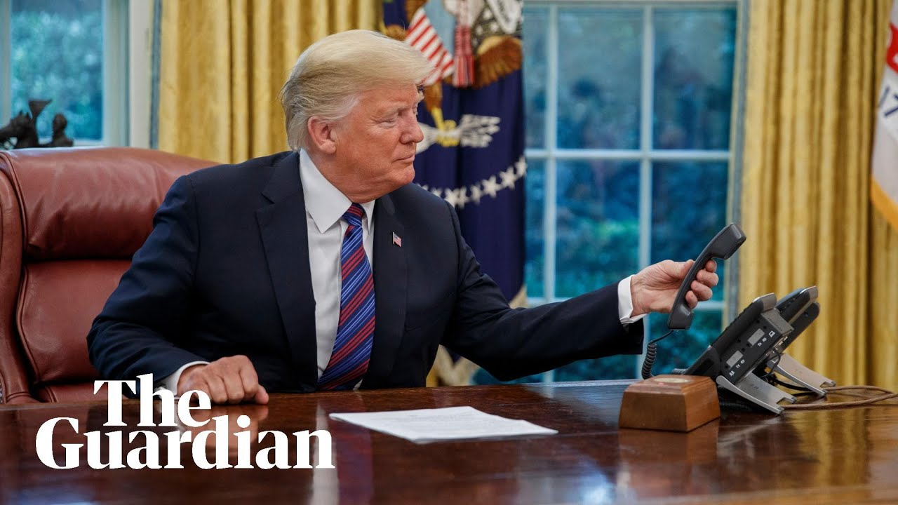 Enrique-Hello-Trumps-awkward-phone-call-with-Mexican-president