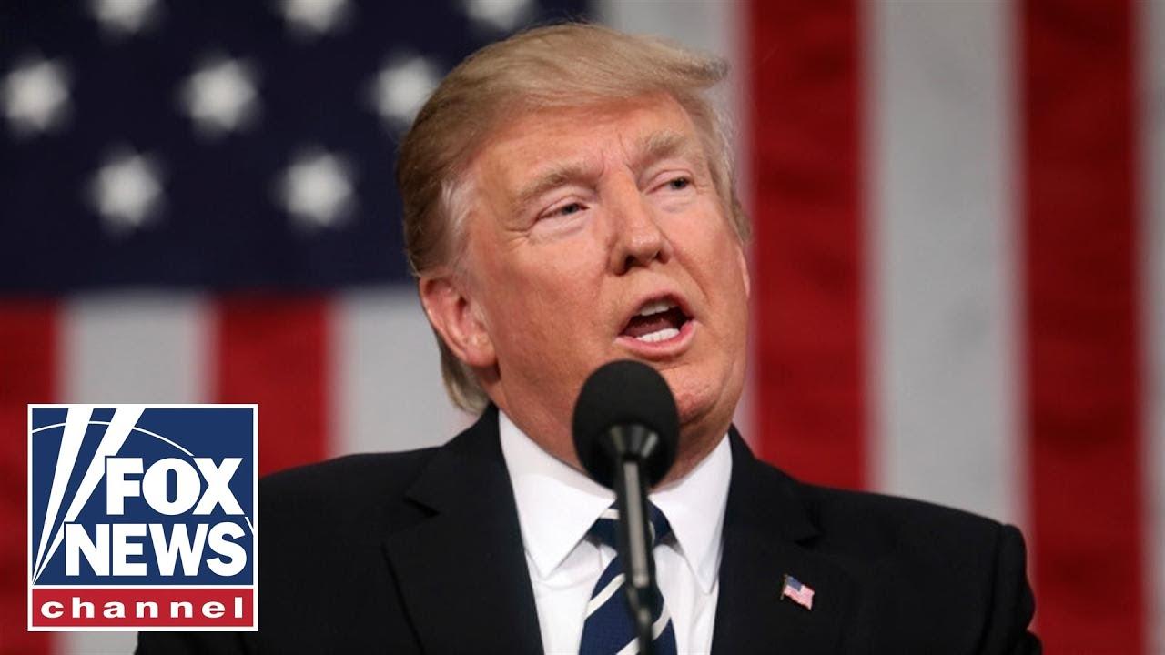 Should-President-Trump-get-more-credit-for-his-tough-talk