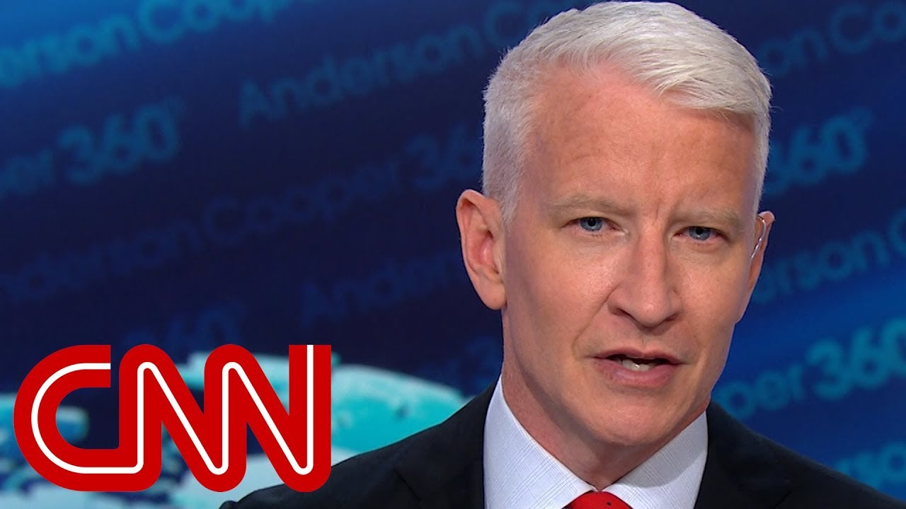 Anderson-Cooper-Trumps-tweet-is-an-admission