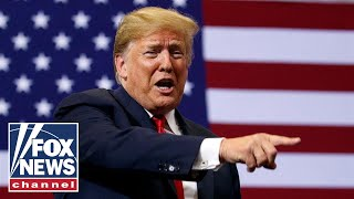 Trump-holds-MAGA-rally-in-Montana