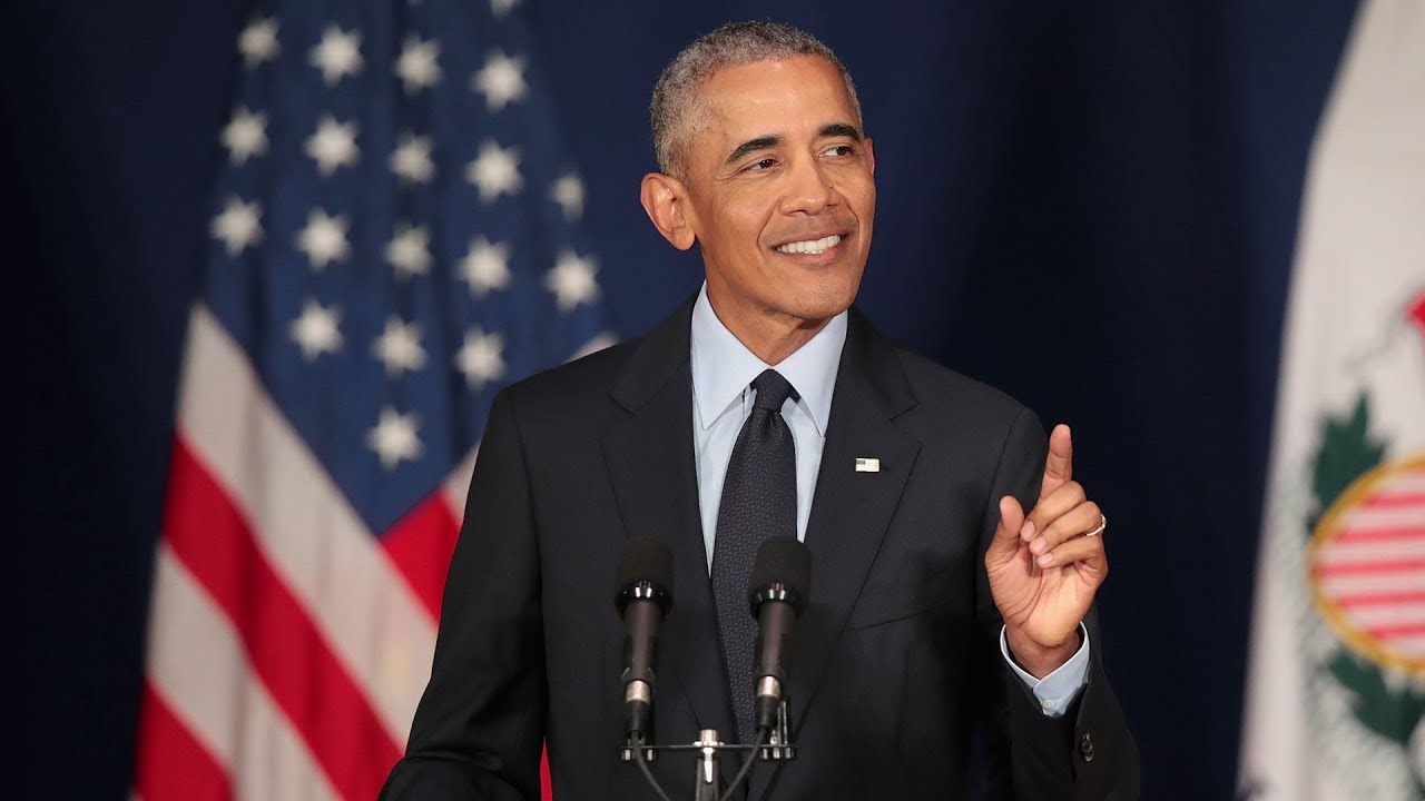 Obama-rebukes-politics-of-Trump-in-speech-ahead-of-midterm-elections
