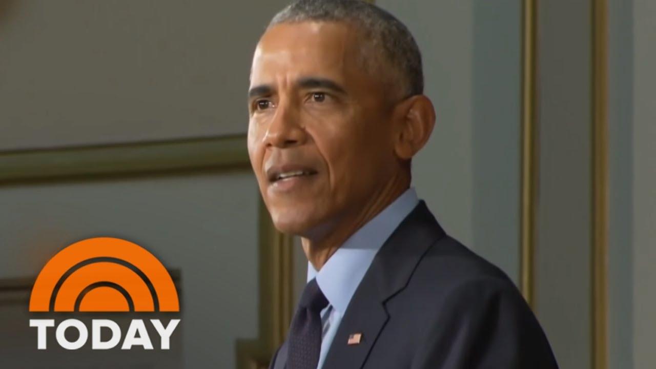 Barack-Obama-Hits-Campaign-Trail-Breaks-Silence-On-President-Donald-Trump