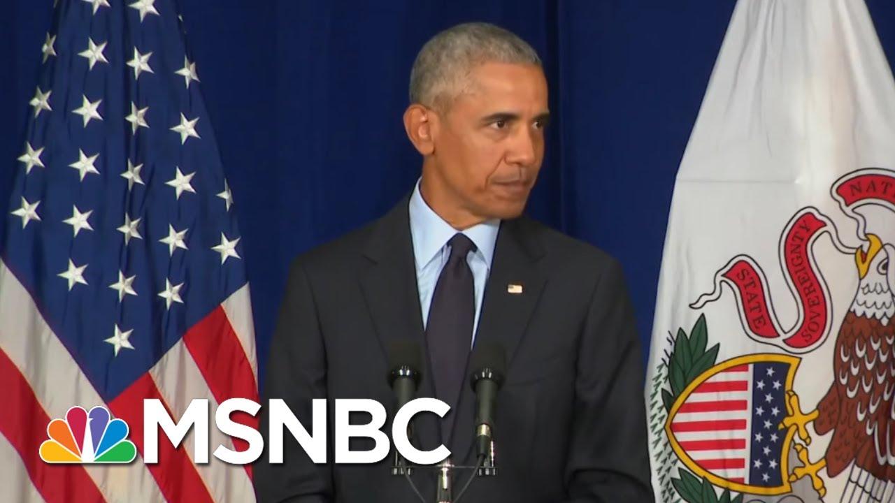 Tara-Dowdell-Barack-Obama-Is-Hero-Gotham-Needs-Now-President-Trump-Is-Like-Bane