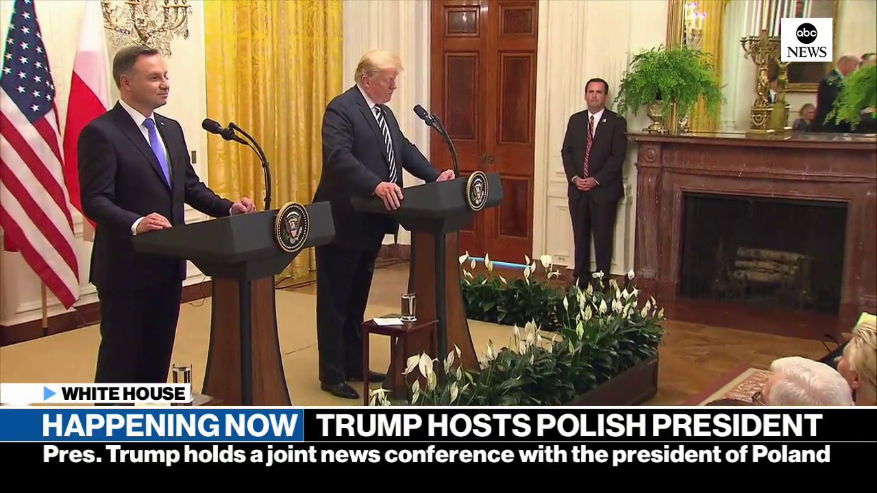 Trump-holds-news-conference-with-Polish-president