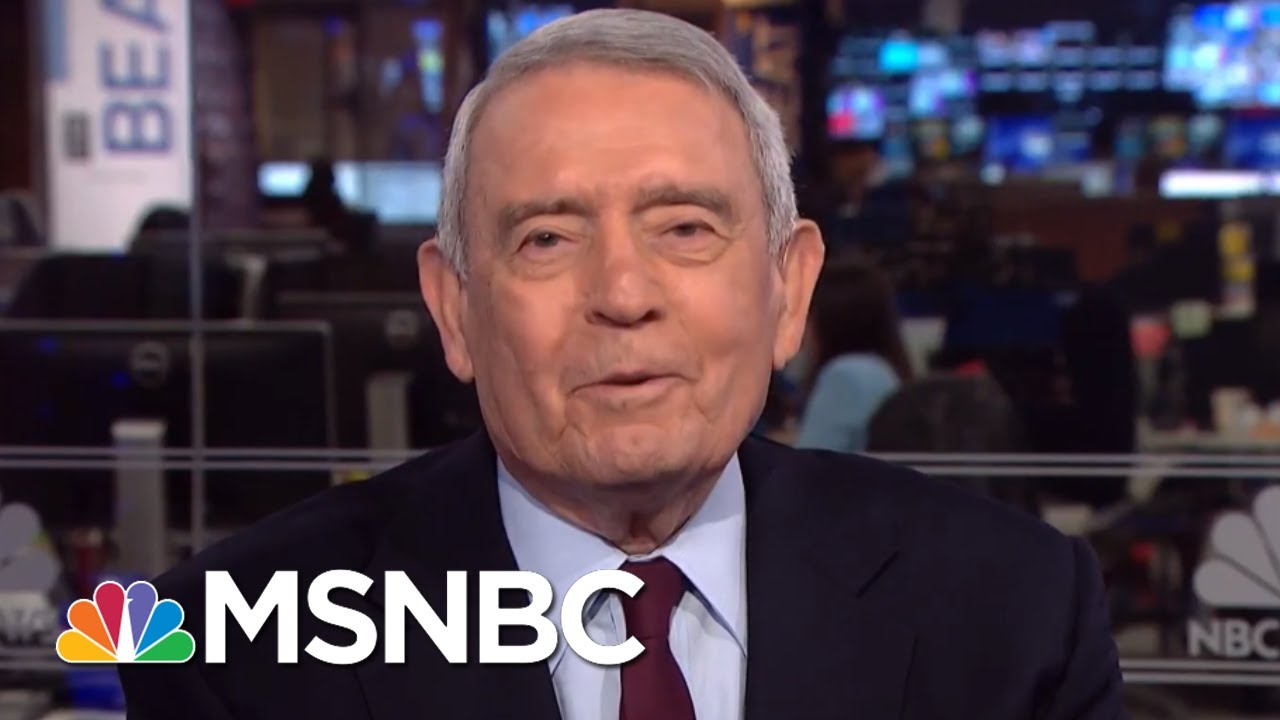 Dan-Rather-President-Trump-Era-Is-A-Wormhole-Of-The-Absurd