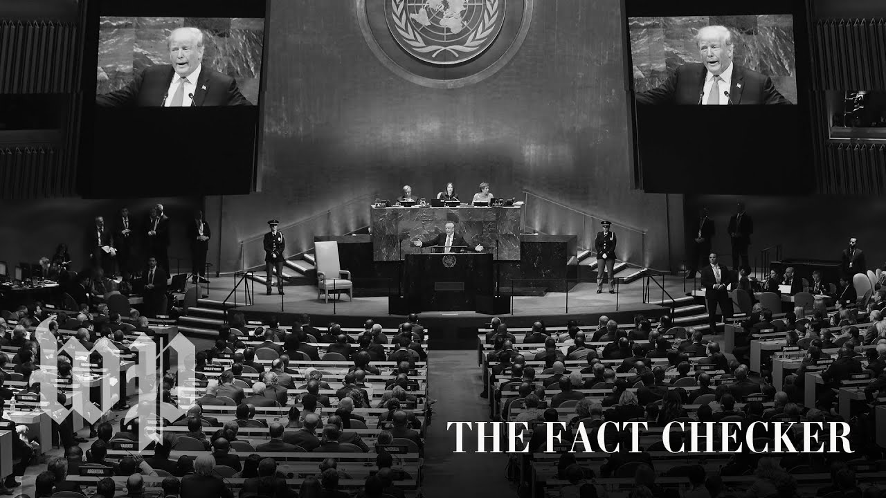 Fact-checking-President-Trumps-speech-to-the-United-Nations-general-assembly