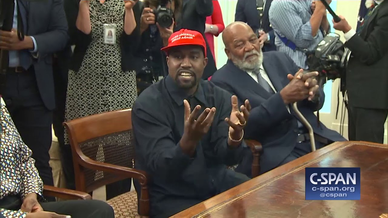 Kanye-West-in-the-Oval-Office-with-President-Trump-C-SPAN