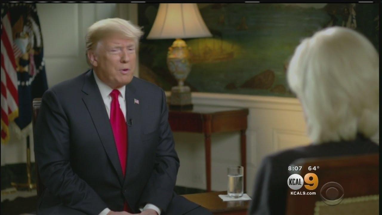 Sometimes-Testy-President-Trump-Speaks-About-Mueller-Climate-Change-Kavanaugh