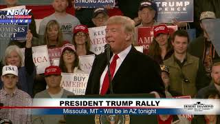 MAGA-RALLY-President-Trump-in-Missoula-MT-night-before-AZ-rally-FNN