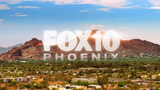 FNN-President-Trump-campaigns-in-Arizona-midterms-just-18-days-away