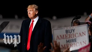 Trump-holds-rally-in-Nevada