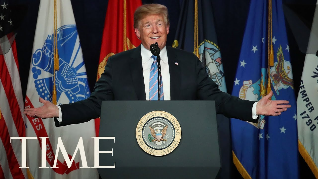 President-Trump-On-A-Year-Of-Progress-Action-To-Combat-The-Opioid-Crisis