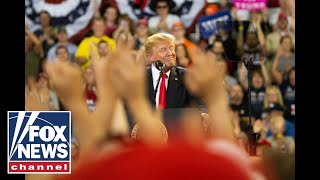 President-Trump-holds-campaign-rally-in-Missouri