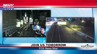 FNN-Late-night-officer-involved-shooting-in-La-Grange-Texas-Midterms-just-days-away
