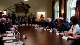The-comings-and-goings-of-President-Trumps-Cabinet