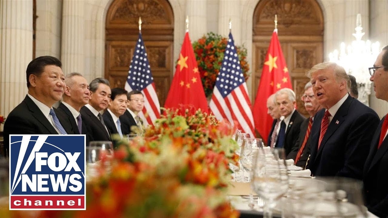 Trump-meets-with-Xi-at-bilateral-dinner