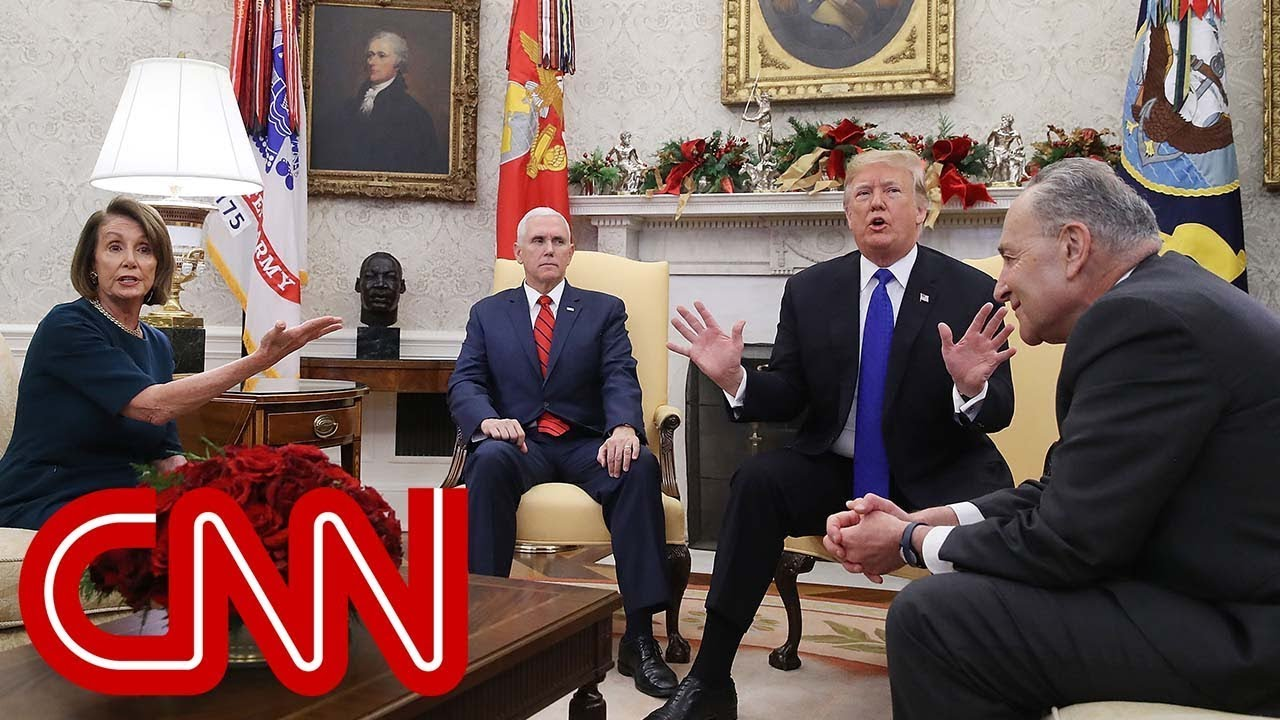 Trump-clashes-with-Pelosi-Schumer-in-Oval-Office