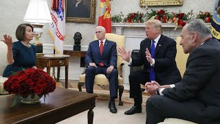Trump-clashes-with-Pelosi-Schumer-over-border-security