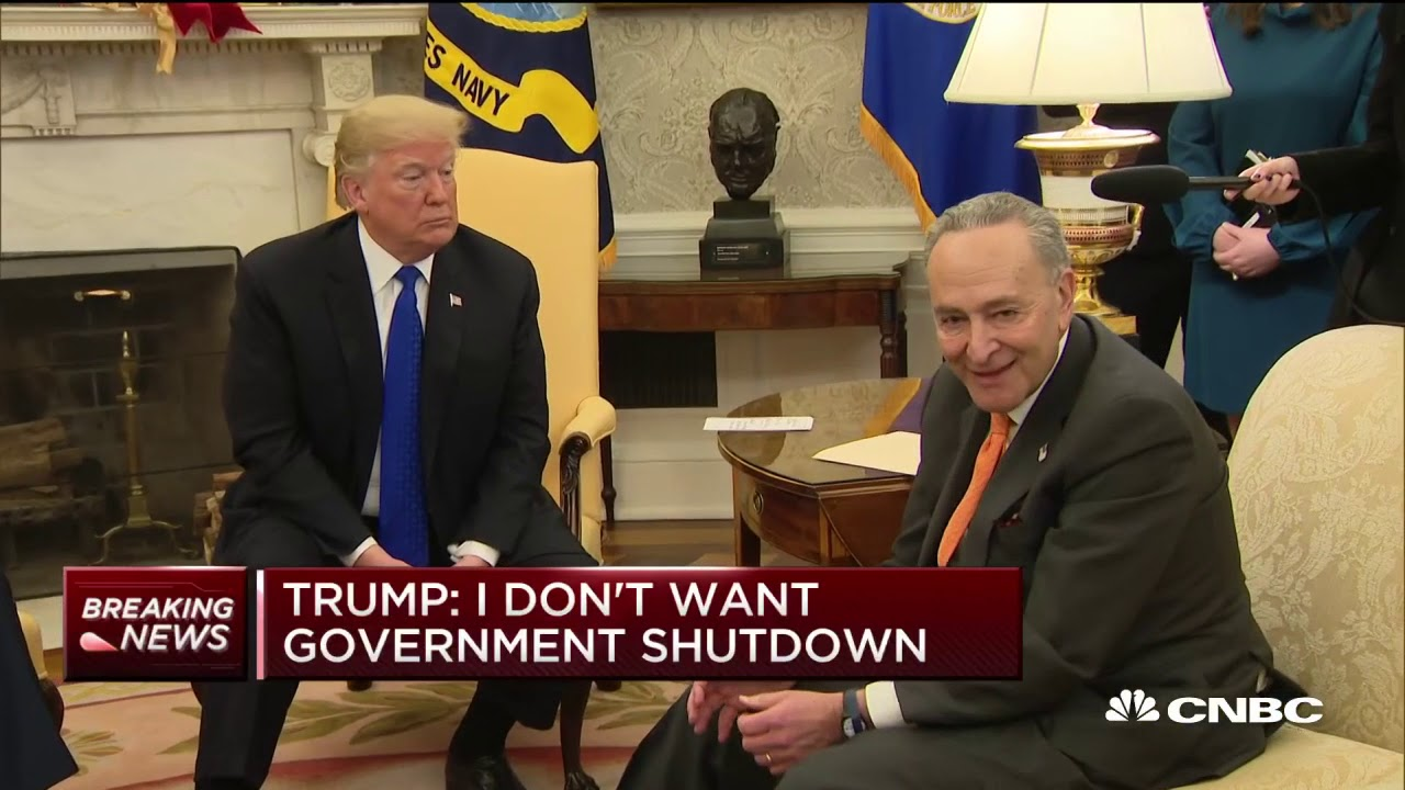 Trump-Pelosi-and-Schumer-get-into-Oval-Office-argument-over-border-wall-and-shutdown
