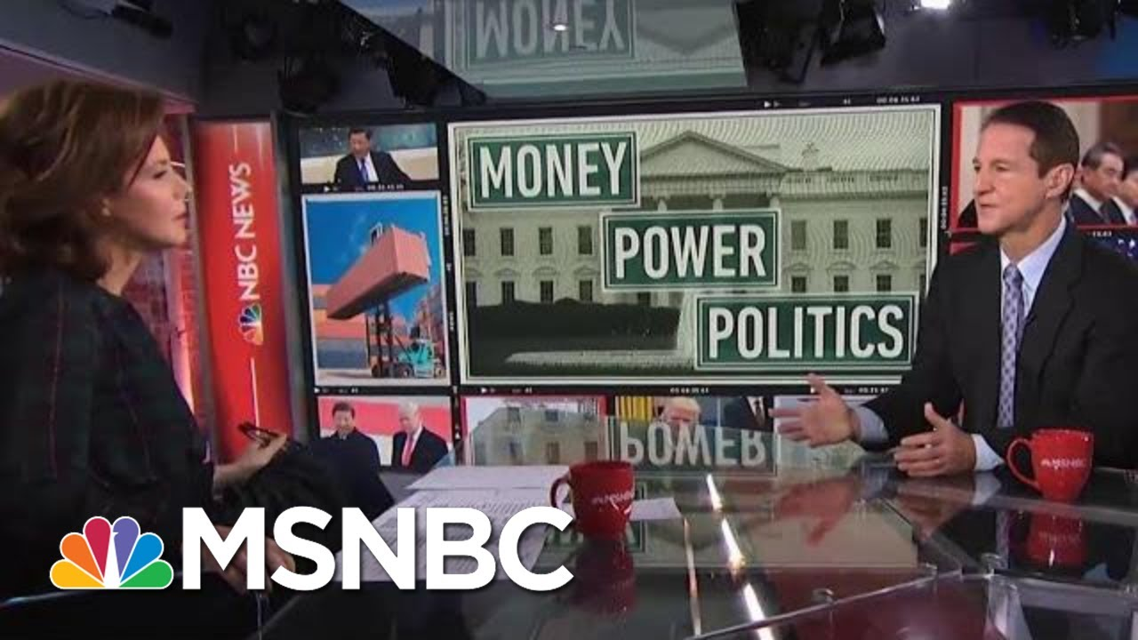 Donald-Trump-Announces-Round-2-Of-Payments-To-Farmers-Hit-By-His-Trade-War