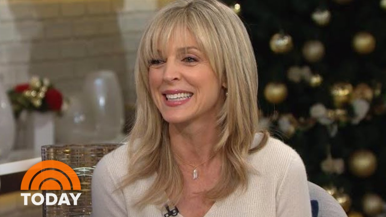 Marla-Maples-Opens-Up-About-Trump-Presidency-And-Raising-Tiffany