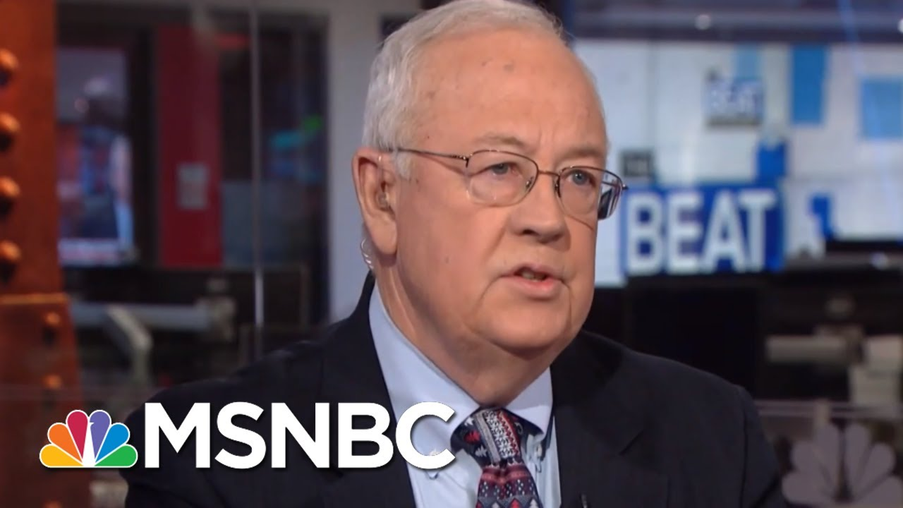 Ken-Starr-President-Donald-Trump-Can-Be-Indicted