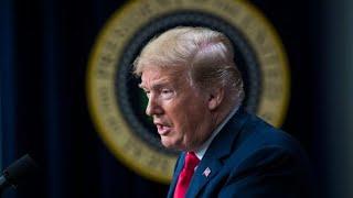 President-Trump-promises-very-long-government-shutdown-over-border-wall-funding