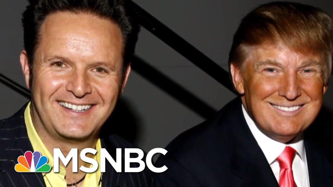 How-The-Apprentice-Transformed-President-Donald-Trump