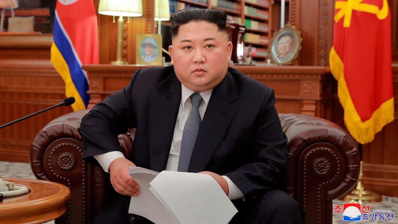 Kim-Jong-Un-wants-another-meeting-with-U.S.-President-Trump
