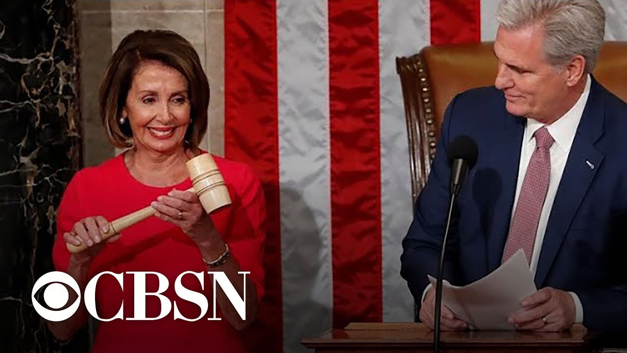 How-House-Speaker-Nancy-Pelosi-will-work-with-Republican-president