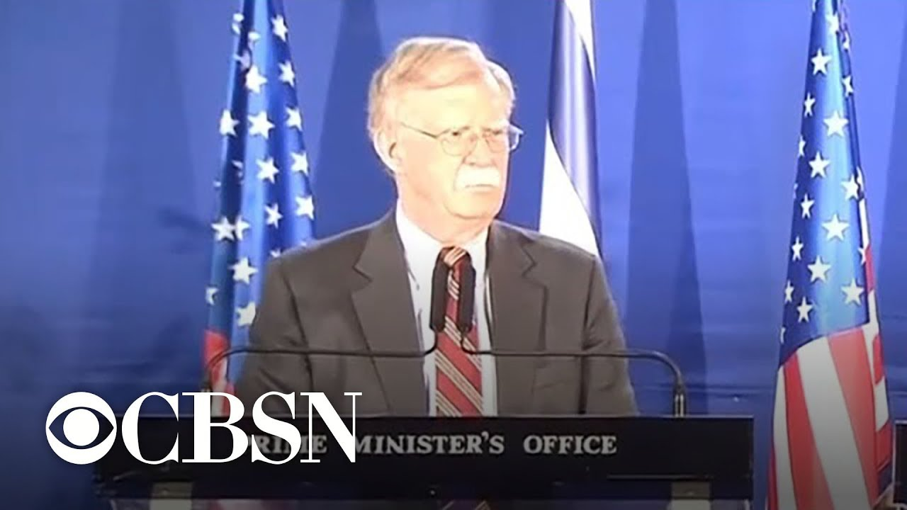 Bolton-walks-back-President-Trumps-announcement-on-Syria-troop-withdrawal