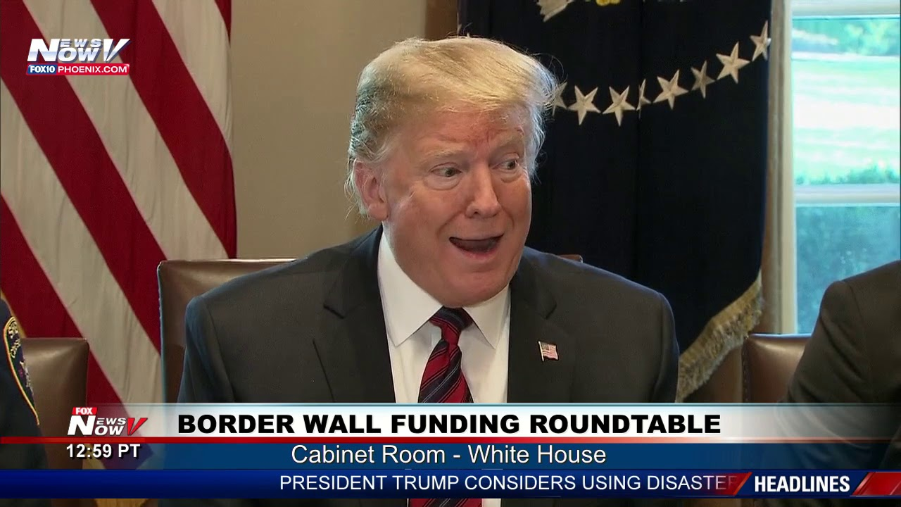 NOT-REPORTING-IT-President-Trump-Takes-On-Media-Over-Illegal-Immigration-Murders