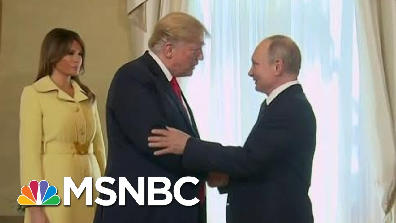 Alarm-Rises-As-President-Trump-Behavior-Aligns-With-Putins-Fondest-Wishes