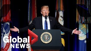 President-Trump-rolls-out-new-strategy-for-a-space-based-missile-defense-system