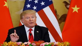 President-Trump-I-like-where-we-are-with-China