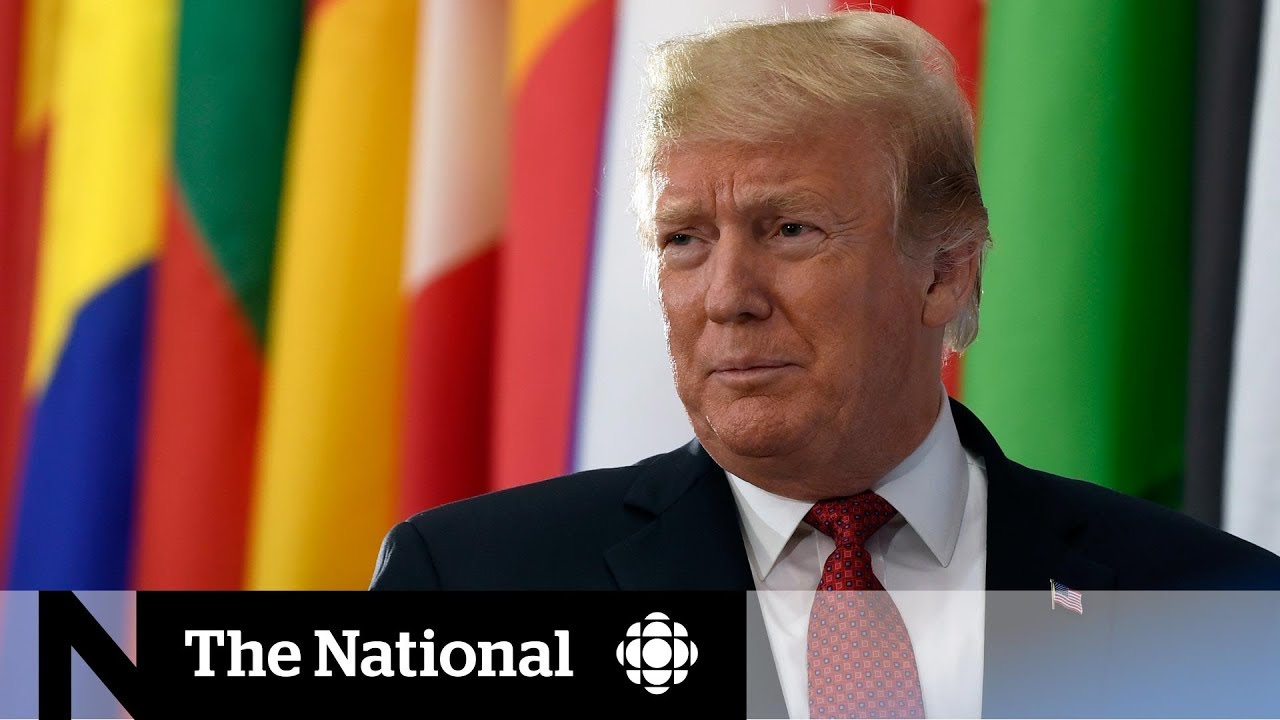 President-Trump-claims-ISIS-is-all-but-gone
