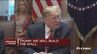 President-Trump-Were-already-building-the-wall