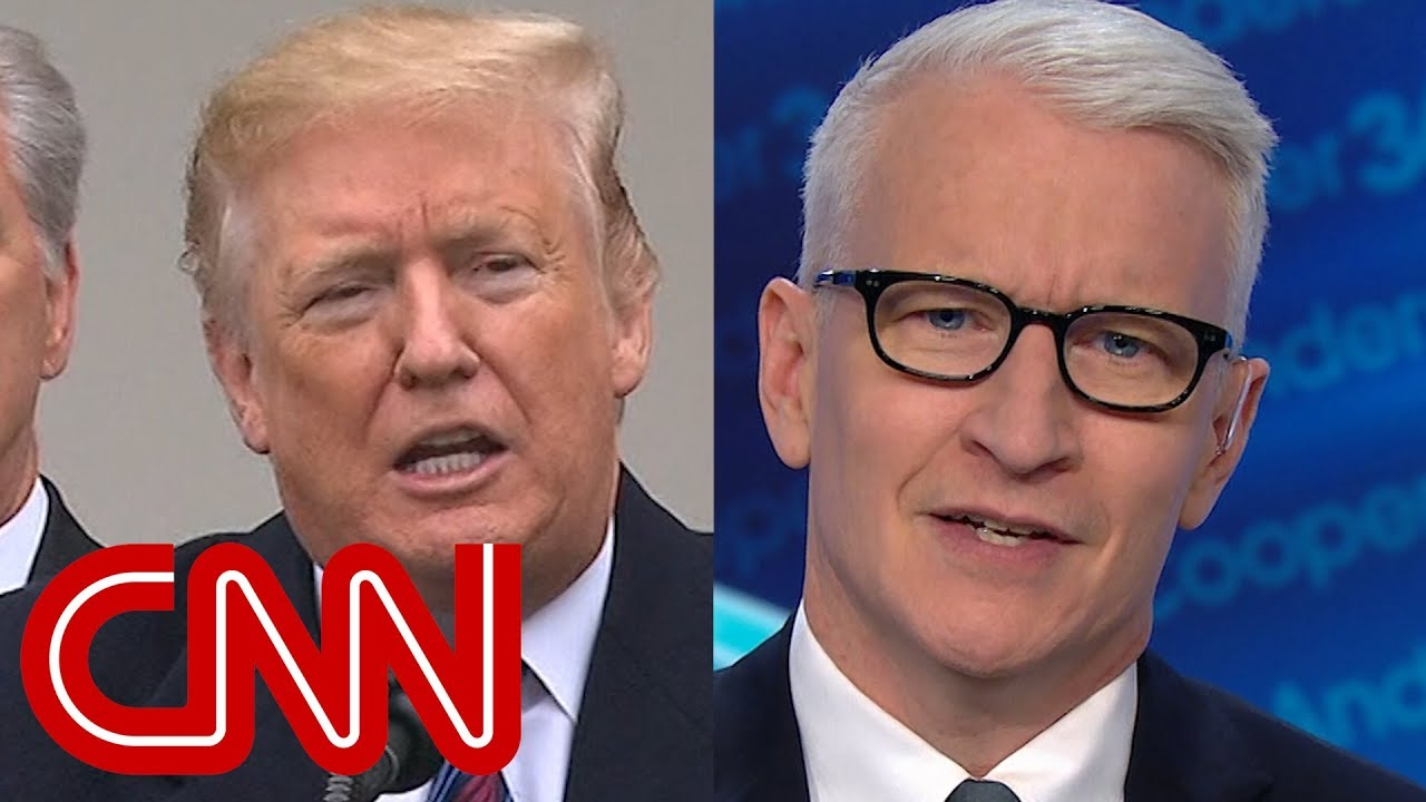 Anderson-Cooper-takes-on-Trumps-presidential-privilege