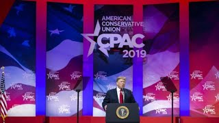 President-Trump-lashes-out-at-Fed-Chair-Powell-in-CPAC-speech