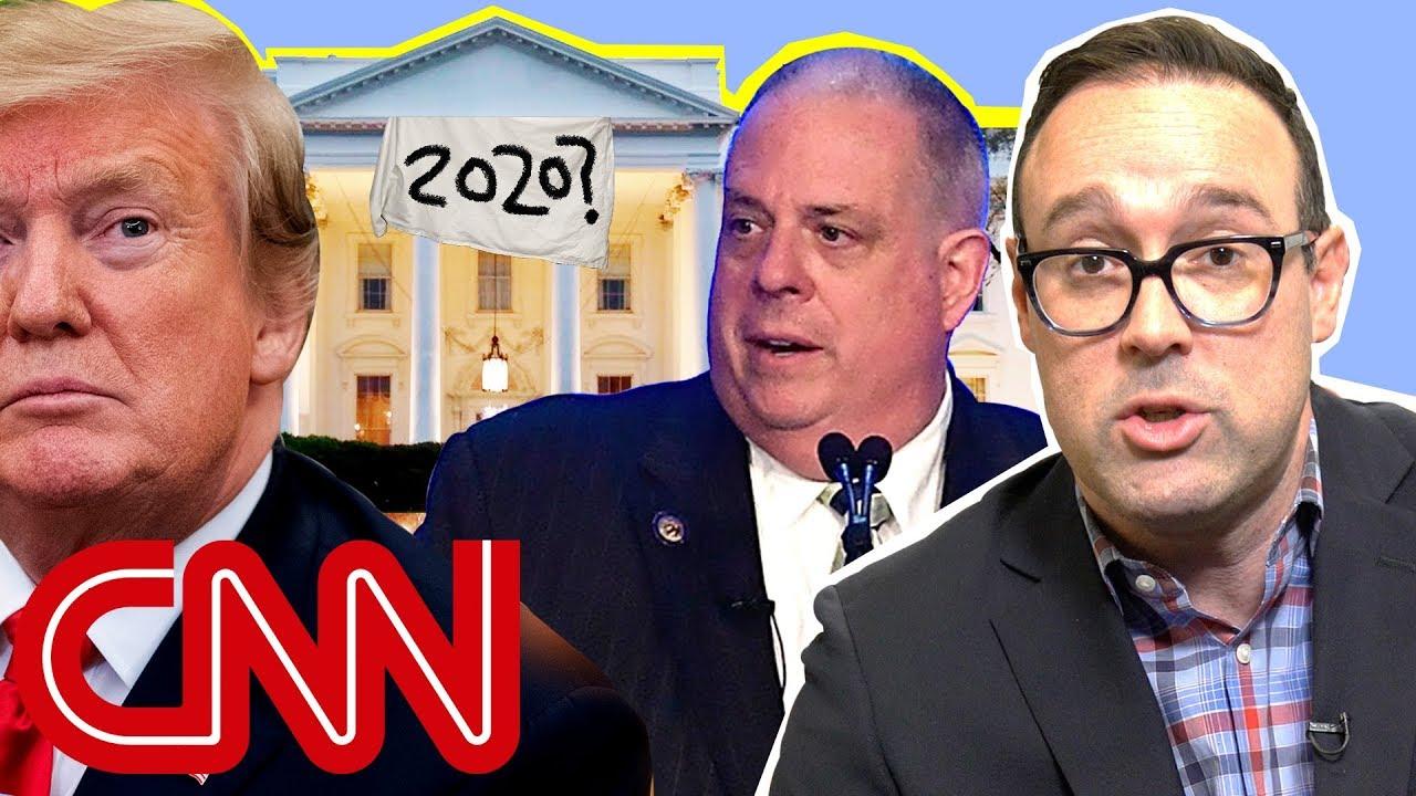 GOP-mutiny-Trumps-possible-2020-challengers