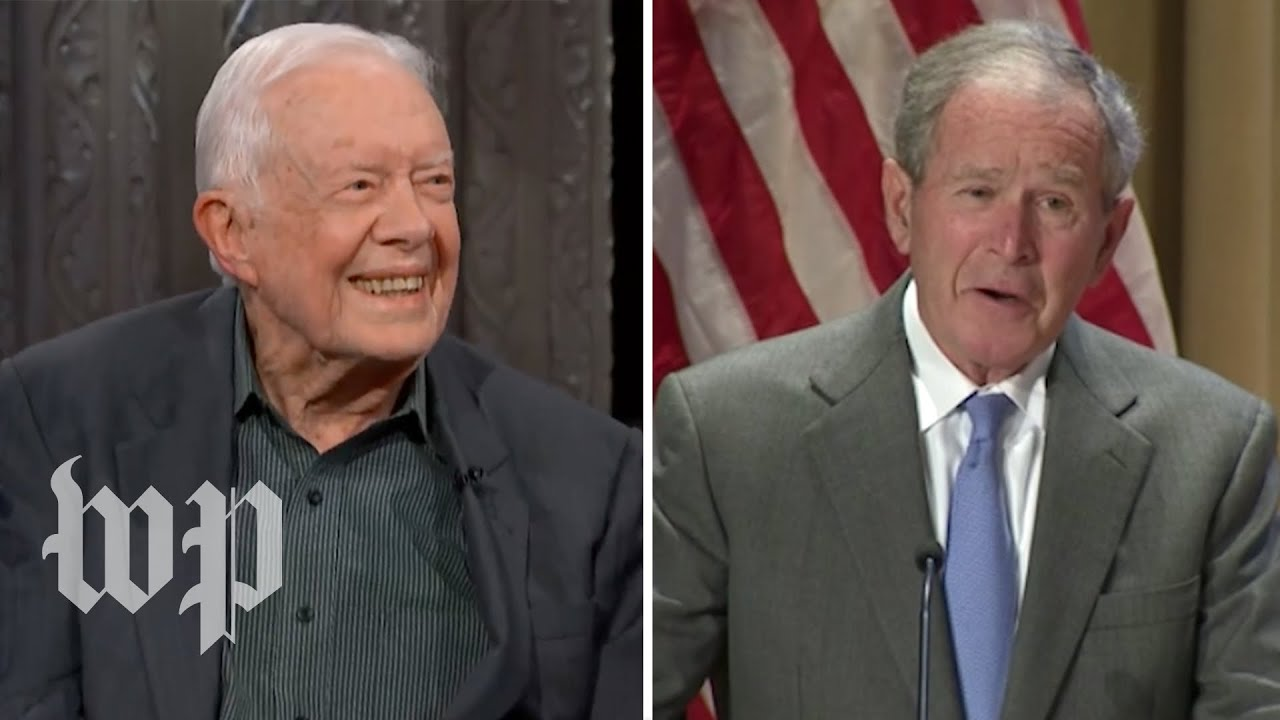 Four-times-former-presidents-implicitly-rebuked-President-Trump