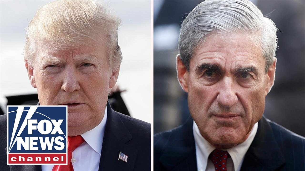 How-will-the-completion-of-the-Mueller-report-impact-President-Trumps-reelection-chances